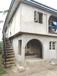 2 bedroom Blocks of Flats House for sale House 50, Road 10 Baruwa Ipaja Lagos