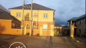 2 bedroom Blocks of Flats House for sale Gudu district Abuja  Central Area Abuja