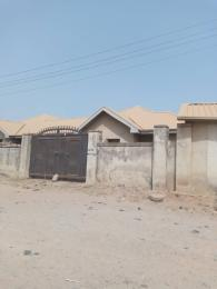 2 bedroom Flat / Apartment for sale Federal Housing, Lugbe Lugbe Abuja