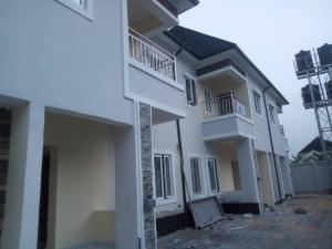 2 bedroom House for sale Port Harcourt Rivers