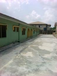 8 bedroom Flat / Apartment for sale Elepe Ikorodu Lagos - 1