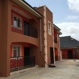 2 bedroom House for sale Iyana Ipaja Ipaja Lagos