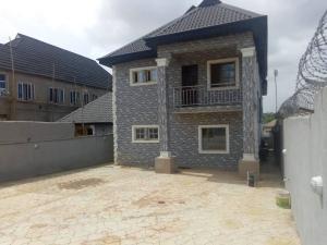 2 bedroom Blocks of Flats House for sale - Ipaja Ipaja Lagos