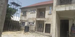 2 bedroom Blocks of Flats House for sale Kajaola Lakowe Ajah Lagos