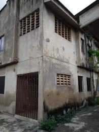 2 bedroom House for sale Sango Ota Ado Odo/Ota Ogun