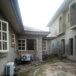 Flat / Apartment for sale Irepo Estate, off Igando Ikotun/Igando Lagos