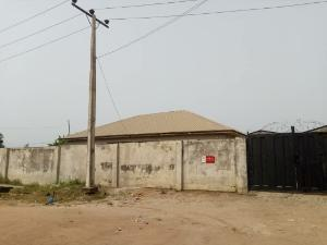 2 bedroom Flat / Apartment for sale Community road, Nice Estate, Ota off Ambassador School, Oja Ota Ado Odo/Ota Ogun - 0