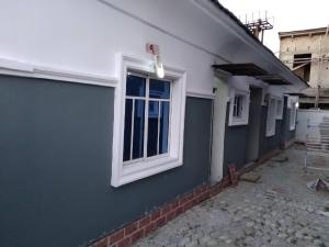 2 bedroom House for sale Ajah Lagos