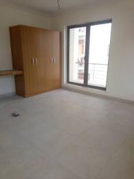 2 bedroom Flat / Apartment for rent Oniru Victoria Island Extension Victoria Island Lagos