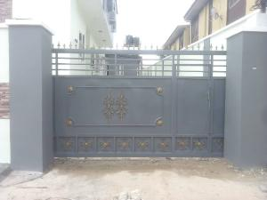 3 bedroom Terraced Bungalow House for rent 10 Aiyedun street, off Ola street off Ajayi road by Excellence hotel Oke-IRA Ogba Agege Lagos