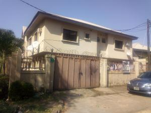 4 bedroom Blocks of Flats House for sale Wuse 1 Abuja