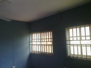 3 bedroom Flat / Apartment for sale amje Alagbado Abule Egba Lagos