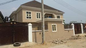 3 bedroom Flat / Apartment for sale Oworo Oworonshoki Gbagada Lagos