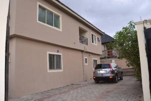 3 bedroom Flat / Apartment for sale Canaan Estate Ajah Lagos