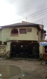 3 bedroom Flat / Apartment for sale Community road Community road Okota Lagos