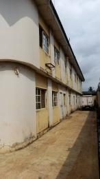 3 bedroom Flat / Apartment for rent amje Alimosho Lagos