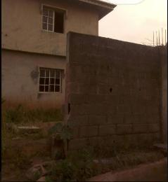 3 bedroom Flat / Apartment for sale agbede agric  Agric Ikorodu Lagos