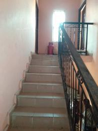 3 bedroom Blocks of Flats House for sale Sangotedo Off Lekki-Epe Expressway Ajah Lagos