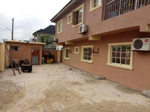 3 bedroom Flat / Apartment for sale Abijo Ajah Lagos
