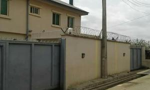 4 bedroom Flat / Apartment for sale off Oregun, Olusosun Oregun Ikeja Lagos - 0