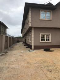 3 bedroom Flat / Apartment for rent Laderin Abeokuta Ogun