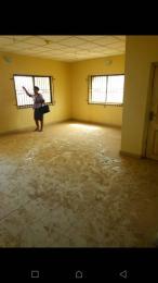 3 bedroom Flat / Apartment for sale Kuto Abeokuta Ogun