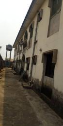 3 bedroom Flat / Apartment for rent Ijegun Ikotun/Igando Lagos