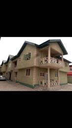 3 bedroom Flat / Apartment for sale Value County Estate Canaan Estate Ajah Lagos