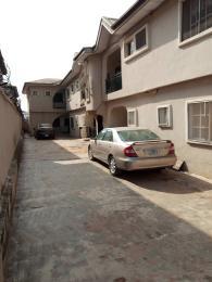 3 bedroom Flat / Apartment for sale Silver Estate along ejigbo-idimu road Ejigbo Lagos