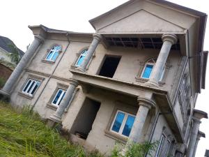 10 bedroom Penthouse Flat / Apartment for sale Road 5 Ajelanwa St, Baruwa Estate. Baruwa Ipaja Lagos