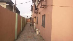 3 bedroom Blocks of Flats House for sale Langbasa Ado Ajah Lagos