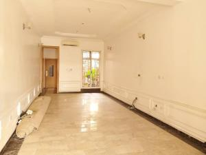 3 bedroom Office Space Commercial Property