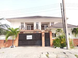 property houses for rent in lagos nigeria 30 054 available