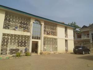 10 bedroom House for sale Kado District Kado Abuja