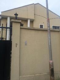 12 bedroom Flat / Apartment for sale Ikeja GRA Ikeja Lagos
