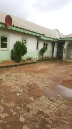 12 bedroom Flat / Apartment for sale Miller Road Edo - 1