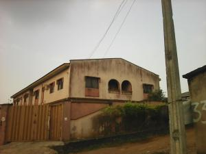 3 bedroom Flat / Apartment for sale Off Believers Road Ikorodu Lagos