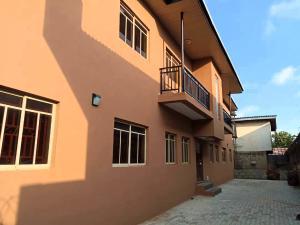 10 bedroom Commercial Property for rent Opebi Ikeja Lagos