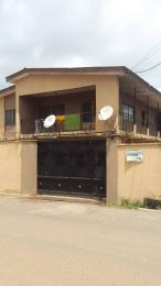 3 bedroom Blocks of Flats House for sale Felele Challenge Ibadan Oyo
