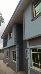 3 bedroom Flat / Apartment for sale - Sango Ota Ado Odo/Ota Ogun