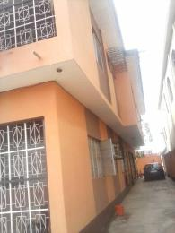 3 bedroom Flat / Apartment for sale - Egbe/Idimu Lagos