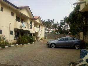 3 bedroom Blocks of Flats House for sale Utako Abuja