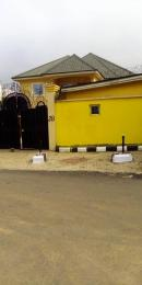 3 bedroom Flat / Apartment for sale NNEKA STREET G.R.A BENIN Central Edo