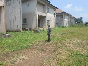 4 bedroom Detached Duplex House for rent UYO Uyo Akwa Ibom