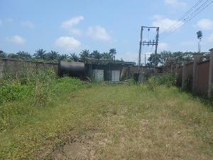4 bedroom Detached Duplex House for rent UYO Uyo Akwa Ibom
