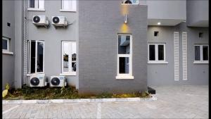 10 bedroom House for sale Osborne Foreshore Estate Ikoyi Lagos