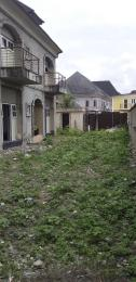4 bedroom Terraced Duplex House for sale Lagoon Estate off Shalom Road, Raji Rasaki, Amuwo Odofin Lagos