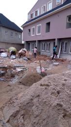 4 bedroom House for sale @Brook Estate, Magodo phase 2, Shangisha Lagos. Magodo GRA Phase 2 Kosofe/Ikosi Lagos
