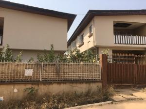 4 bedroom Blocks of Flats House for sale Bolumole Ring Rd Ibadan Oyo
