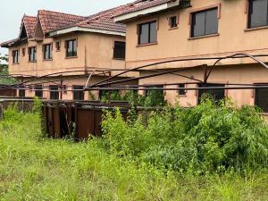 5 bedroom Detached Bungalow House for sale VGC Lekki Lagos